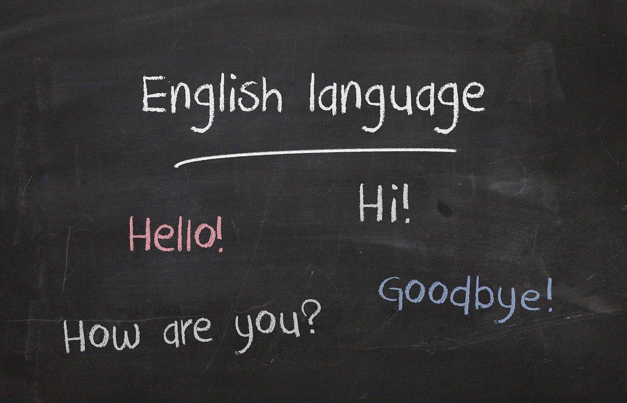 Parler l'anglais: un art indispensable pour communiquer