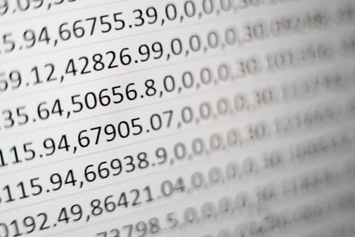 Formation Excel: comment faire ?