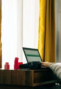 Les bonnes astuces pour une formation Excel réussie
