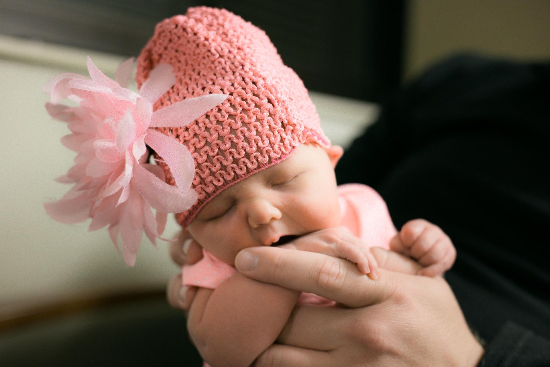 Que savoir des bébés reborn ?