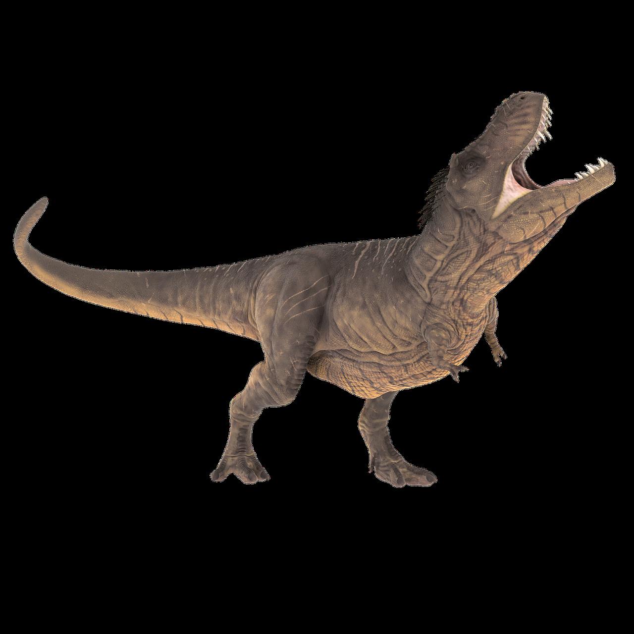Quels sont les meilleurs dessins animés avec dinosaures ?