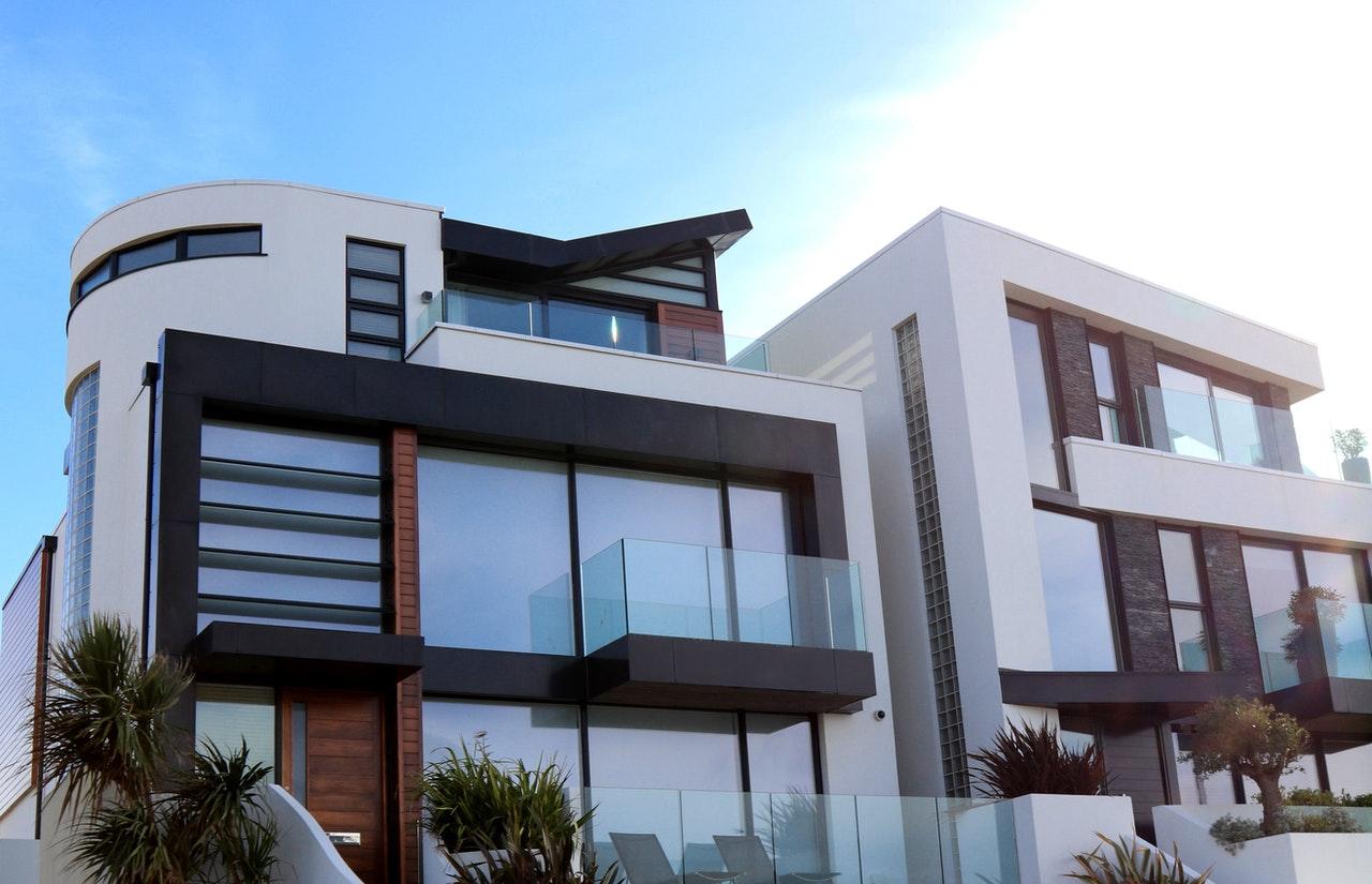 Pourquoi devenir un agent immobilier ?