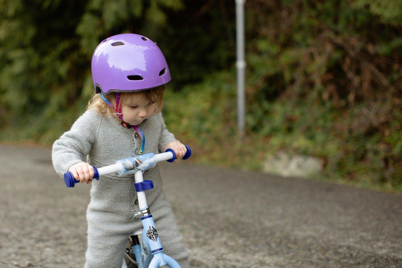 5 accessoires pour la protection de bébé durant ses moments de jeu